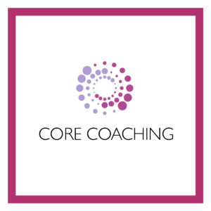 LeadershipMind Workplace solutions Performance coaching